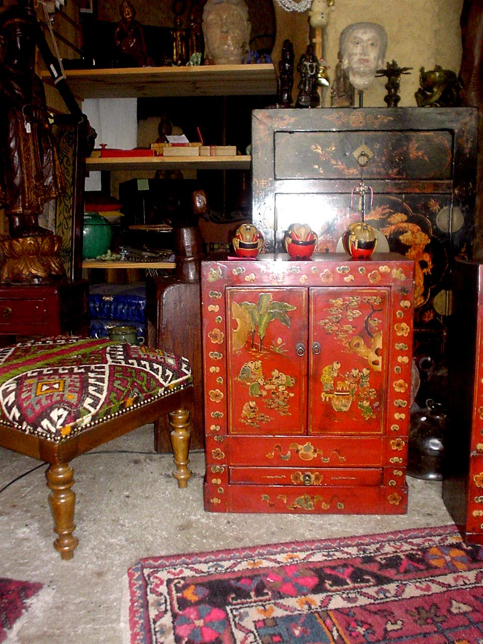 brocante asiatique meuble chinois mobilier asiatique et d coration d 39 asie. Black Bedroom Furniture Sets. Home Design Ideas