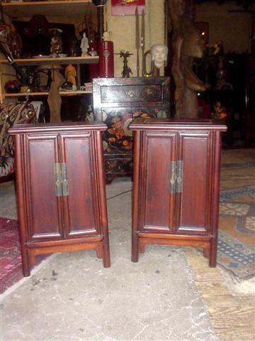 les autres meubles chez galeriedorient. Black Bedroom Furniture Sets. Home Design Ideas
