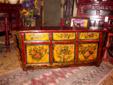 meubles anciens armoires buffets en provenance de. Black Bedroom Furniture Sets. Home Design Ideas
