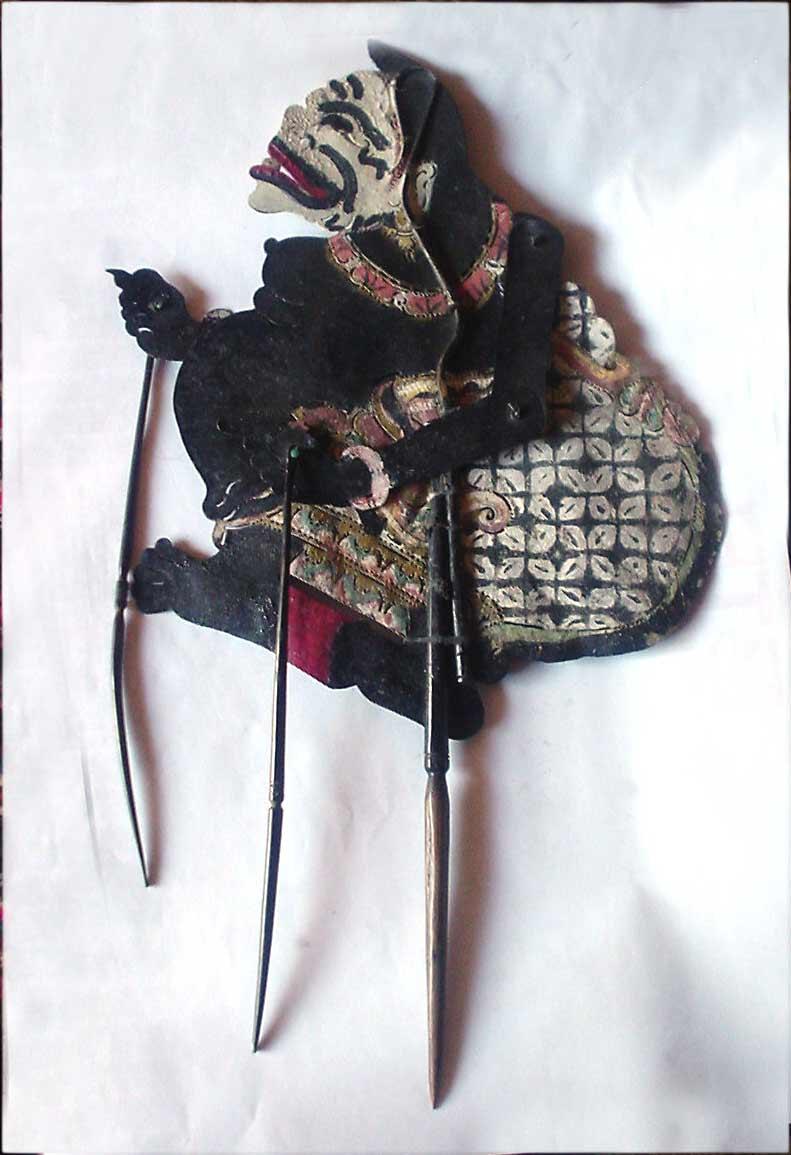 objets de d coration vendus par galeriedorient. Black Bedroom Furniture Sets. Home Design Ideas